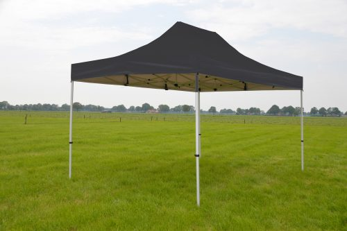 Opvouwbare Partytent 3x4