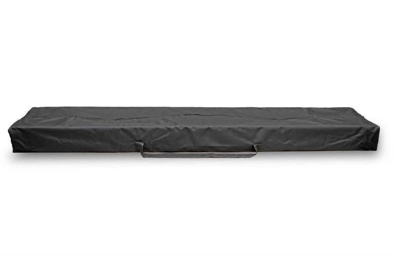opbergtas partytent 220cm lang